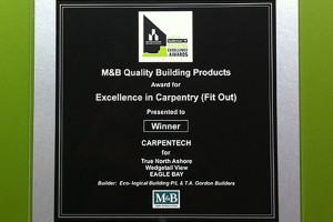 carpentech_cabinetry_custom_cabinets_perth_awards1