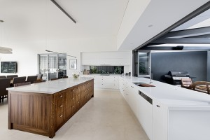 carpentech_cabinetry_kitchen_cabinets_perth_1