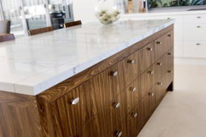 carpentech_cabinetry_kitchen_cabinets_perth_2