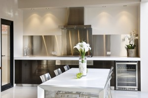 carpentech_cabinetry_kitchen_cabinets_perth_3