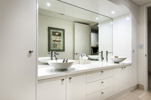 01-carpentech_cabinetry_bathroom_cabinets_perth_3