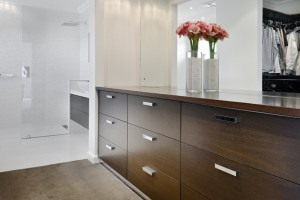 carpentech_cabinetry_custom_cabinets_perth_06