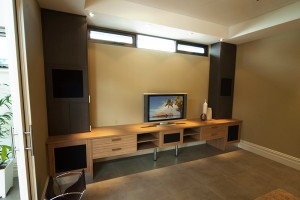 carpentech_cabinetry_custom_cabinets_perth_07