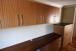 carpentech_cabinetry_custom_cabinets_perth_08