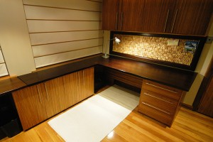 carpentech_cabinetry_custom_cabinets_perth_09