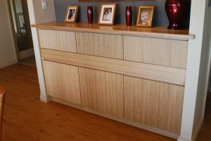 carpentech_cabinetry_custom_cabinets_perth_14