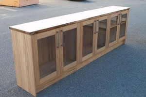 carpentech_cabinetry_custom_cabinets_perth_15