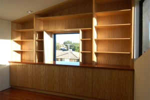 carpentech_cabinetry_custom_cabinets_perth_17