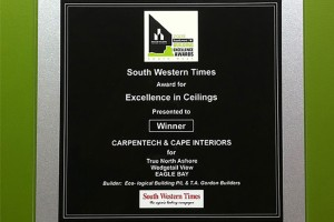 true_north_excellence_in_ceilings