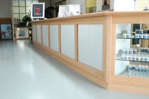 carpentech-commercial-fitout-07