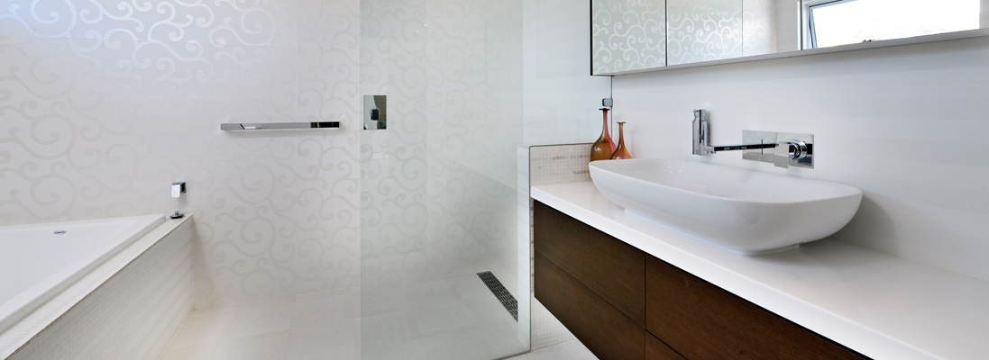 carpentech carpentry custom cabinets perth bathroom cabinetry perth