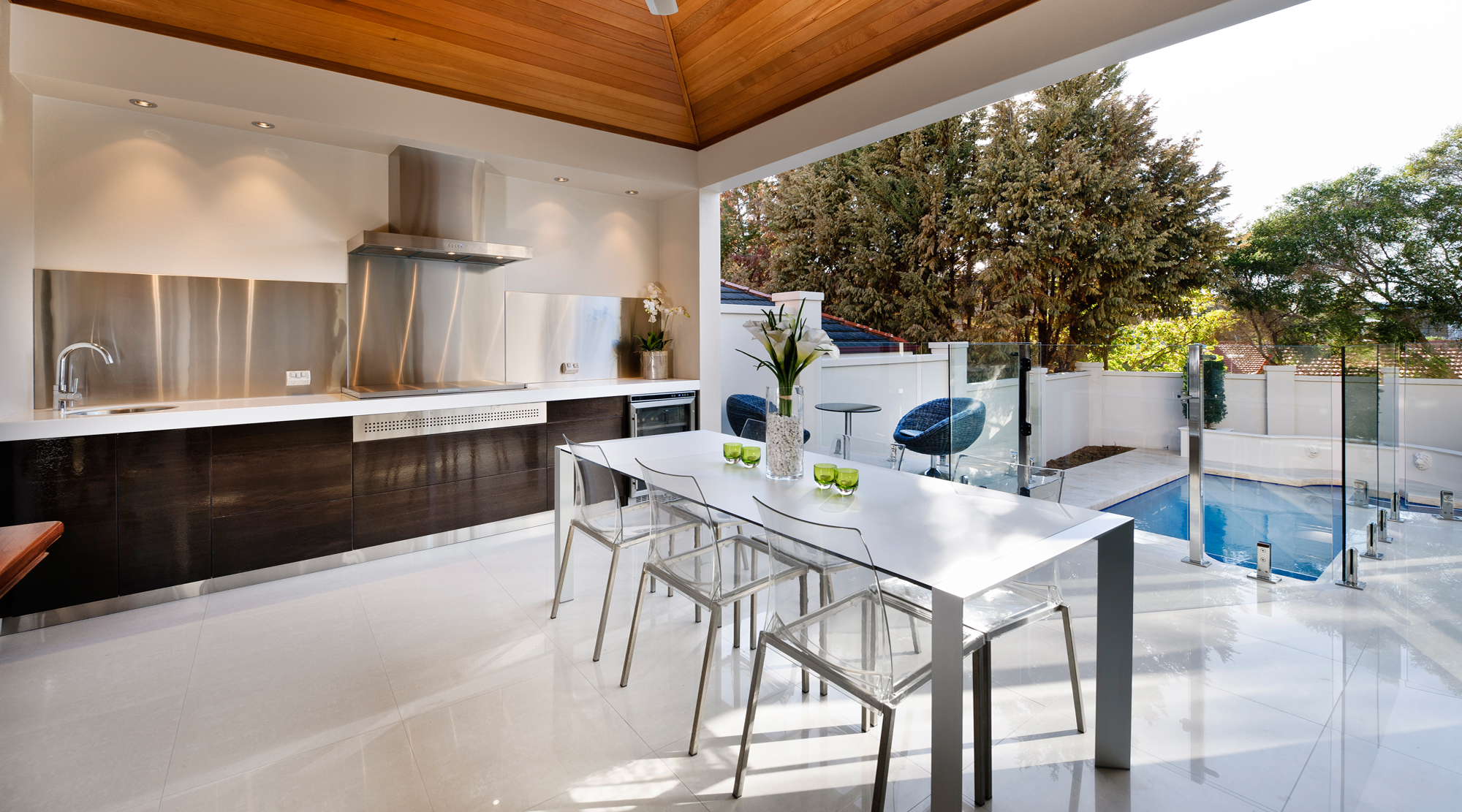 kitchen designs cabinet makers perth custom cabinets reconstituted stone tops kitchen cabinets perth cabinet