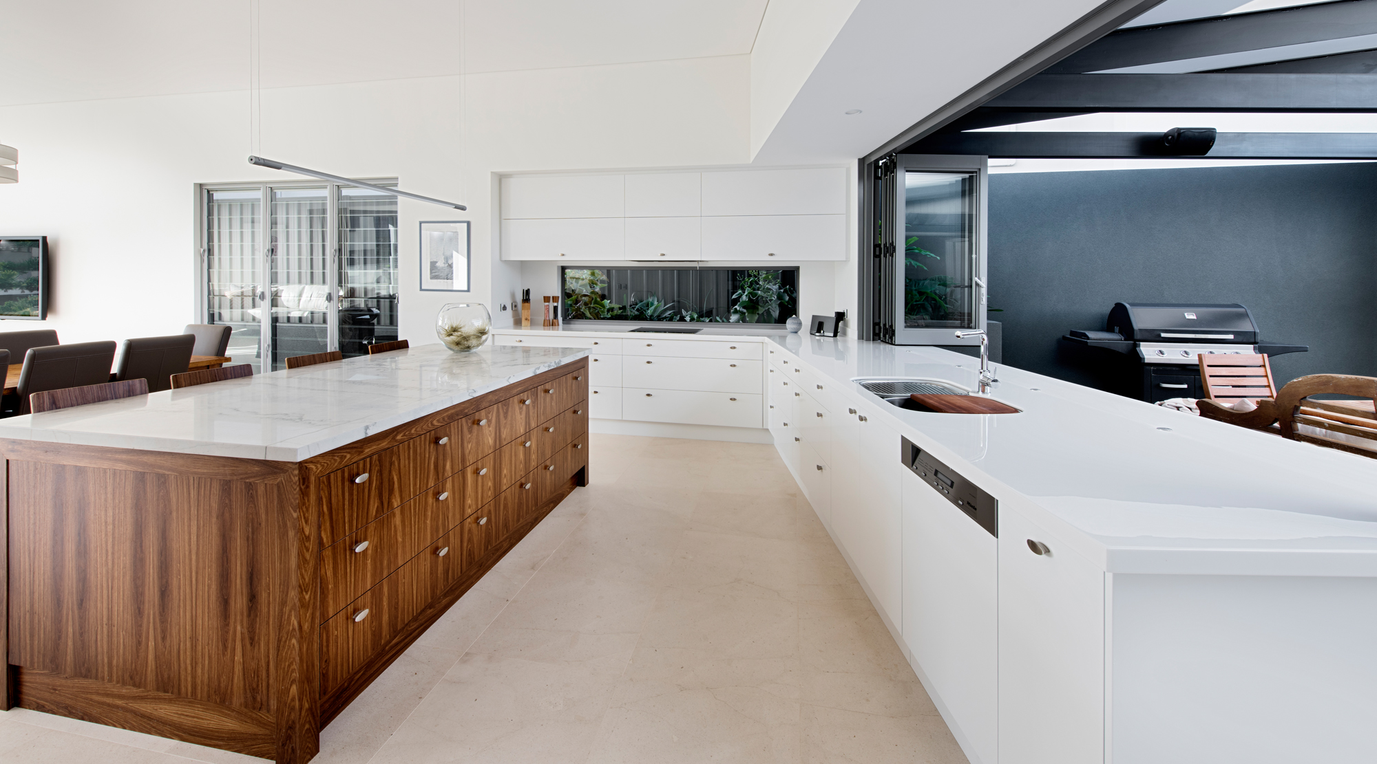 kitchen designs cabinet makers perth custom cabinets testimonials kitchen cabinets perth cabinet makers