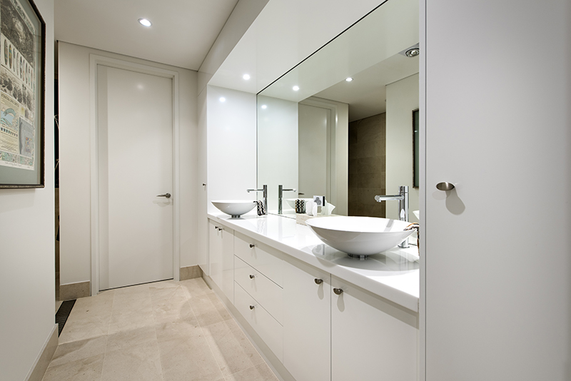 bathroom cabinets perth book of bathroom furniture perth in germany by michael 11342