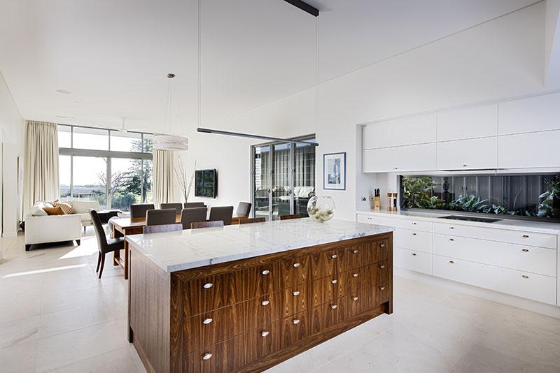 Custom Kitchen Cabinets Perth Carpentech Cabinets Perth