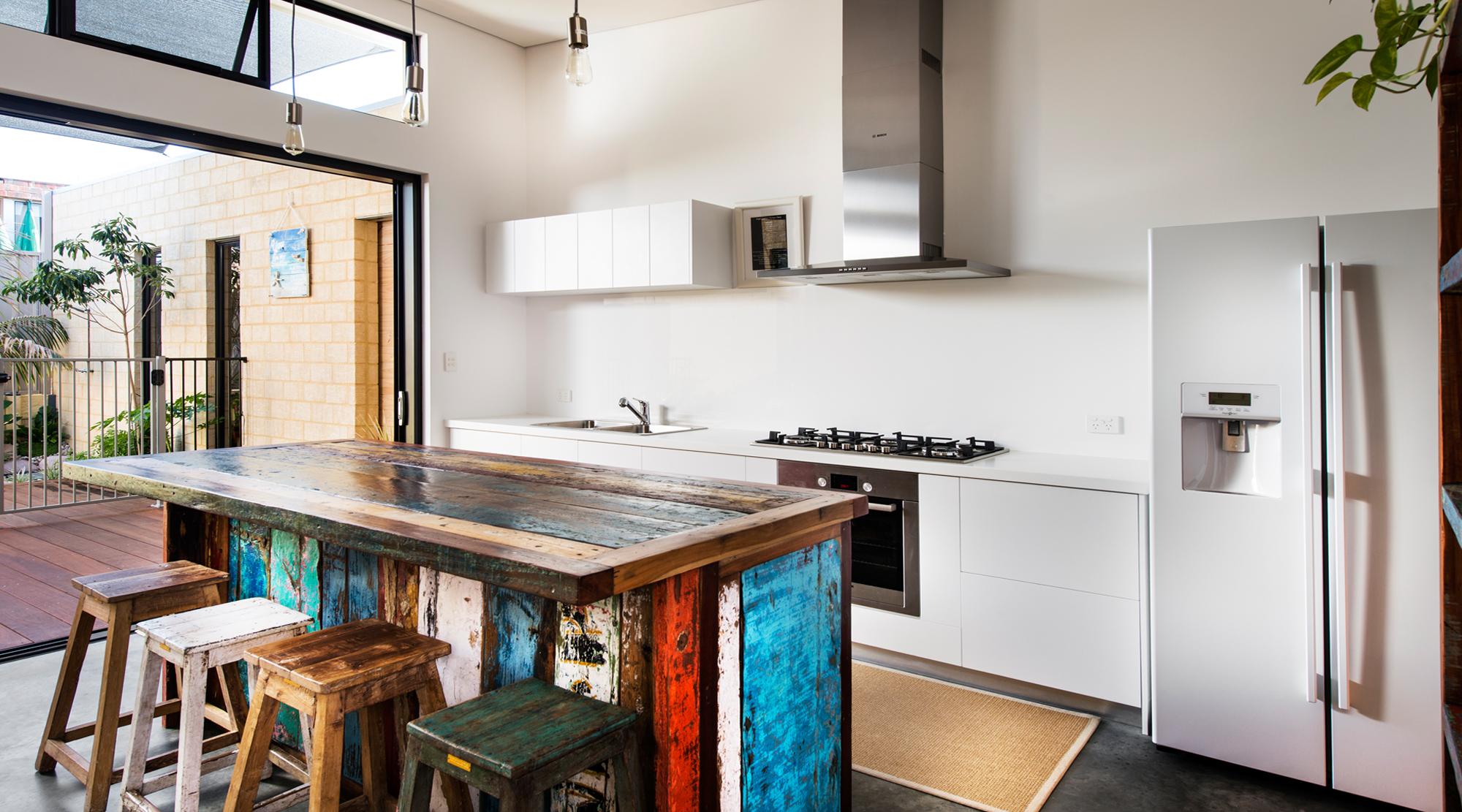 Kitchen Designs, Cabinet Makers Perth, Custom Cabinets ...